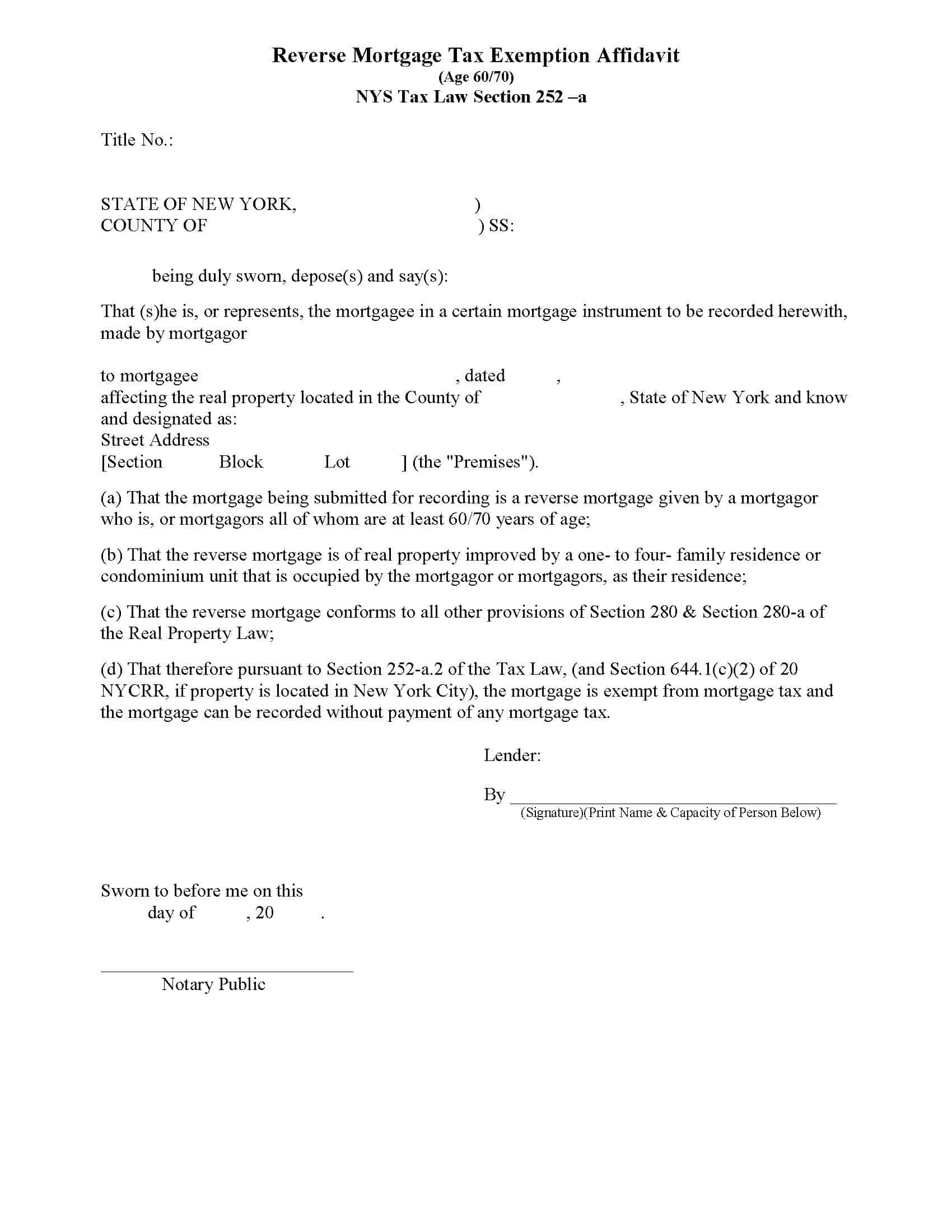 company tax return 2015 instructions